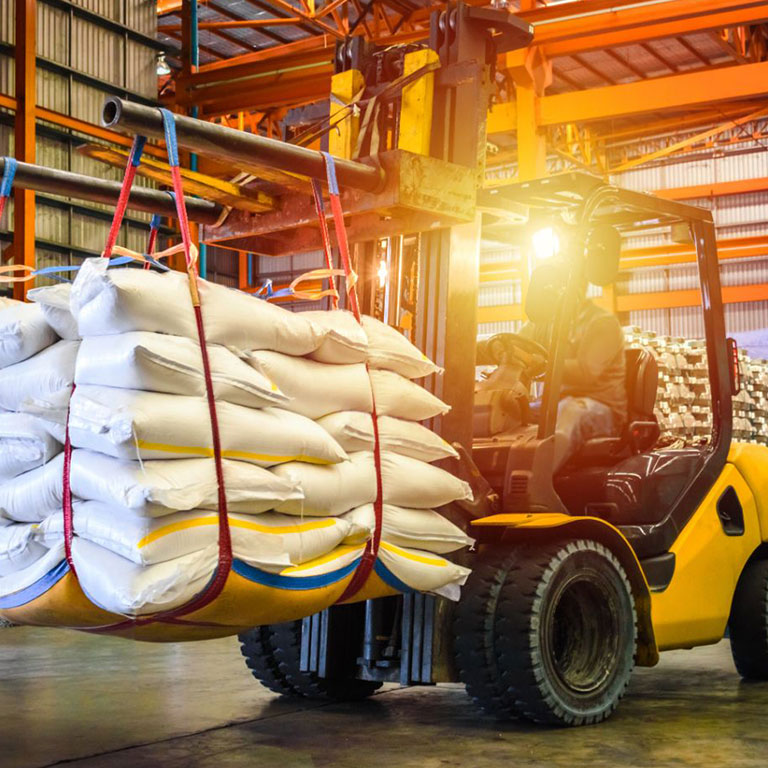 food-sight-trade-import-export