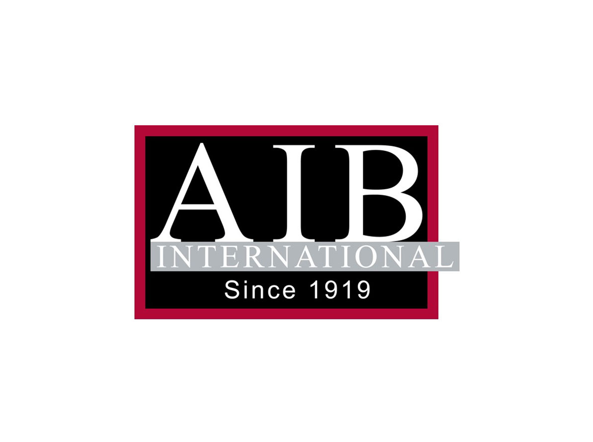 foodsight-AIB-logo