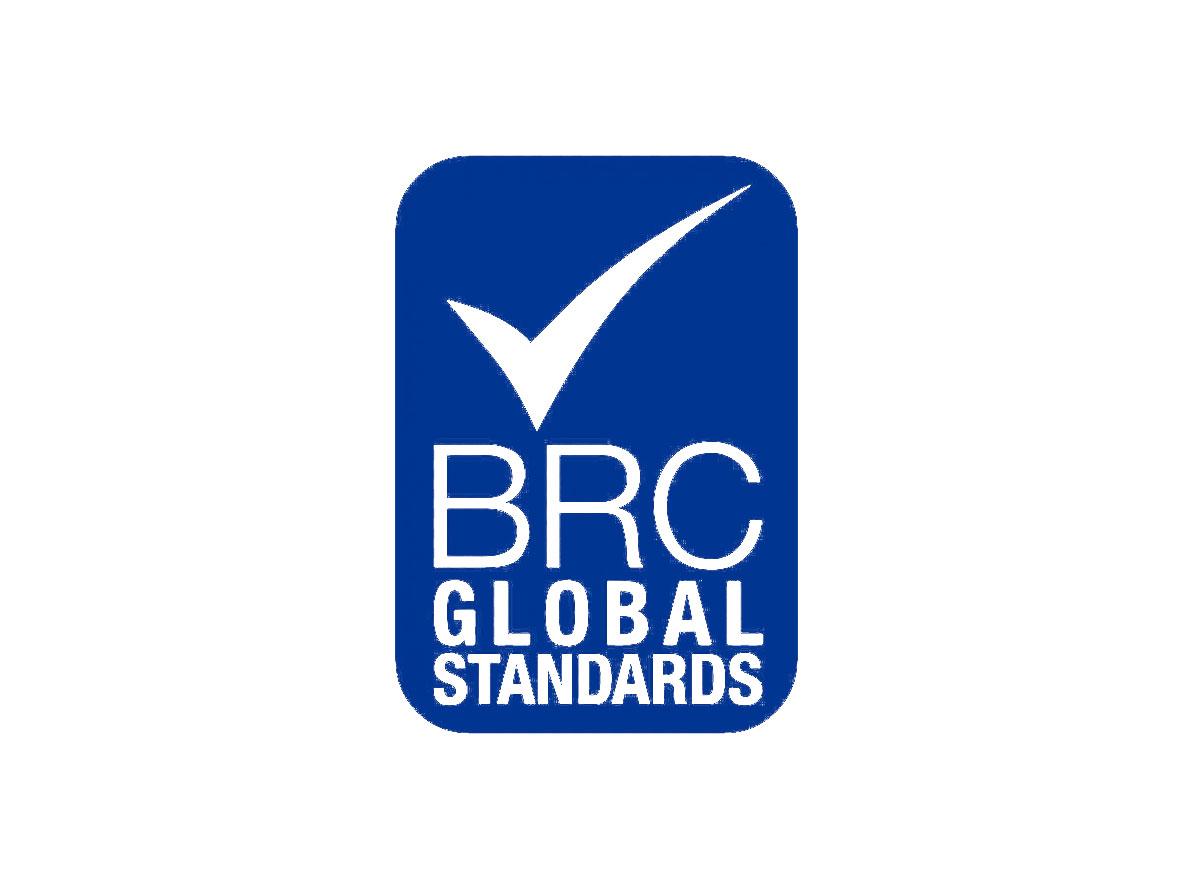 foodsight-BRC-global-standards-logo