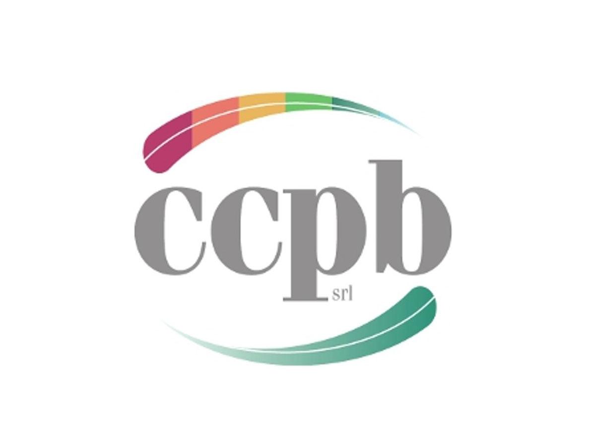 foodsight-ccpb-logo