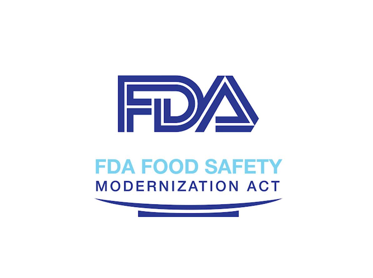 foodsight-fda-logo