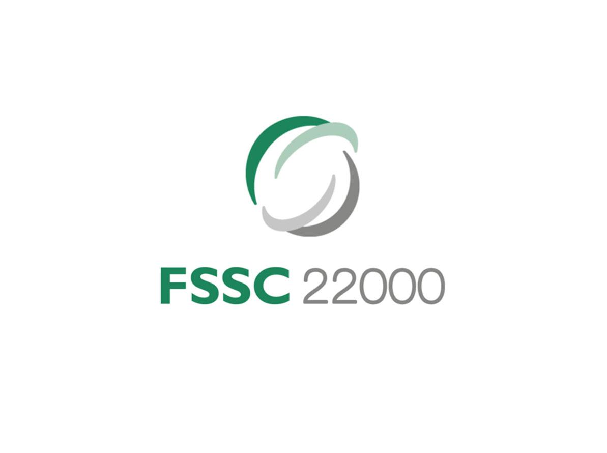 foodsight-fssc-logo