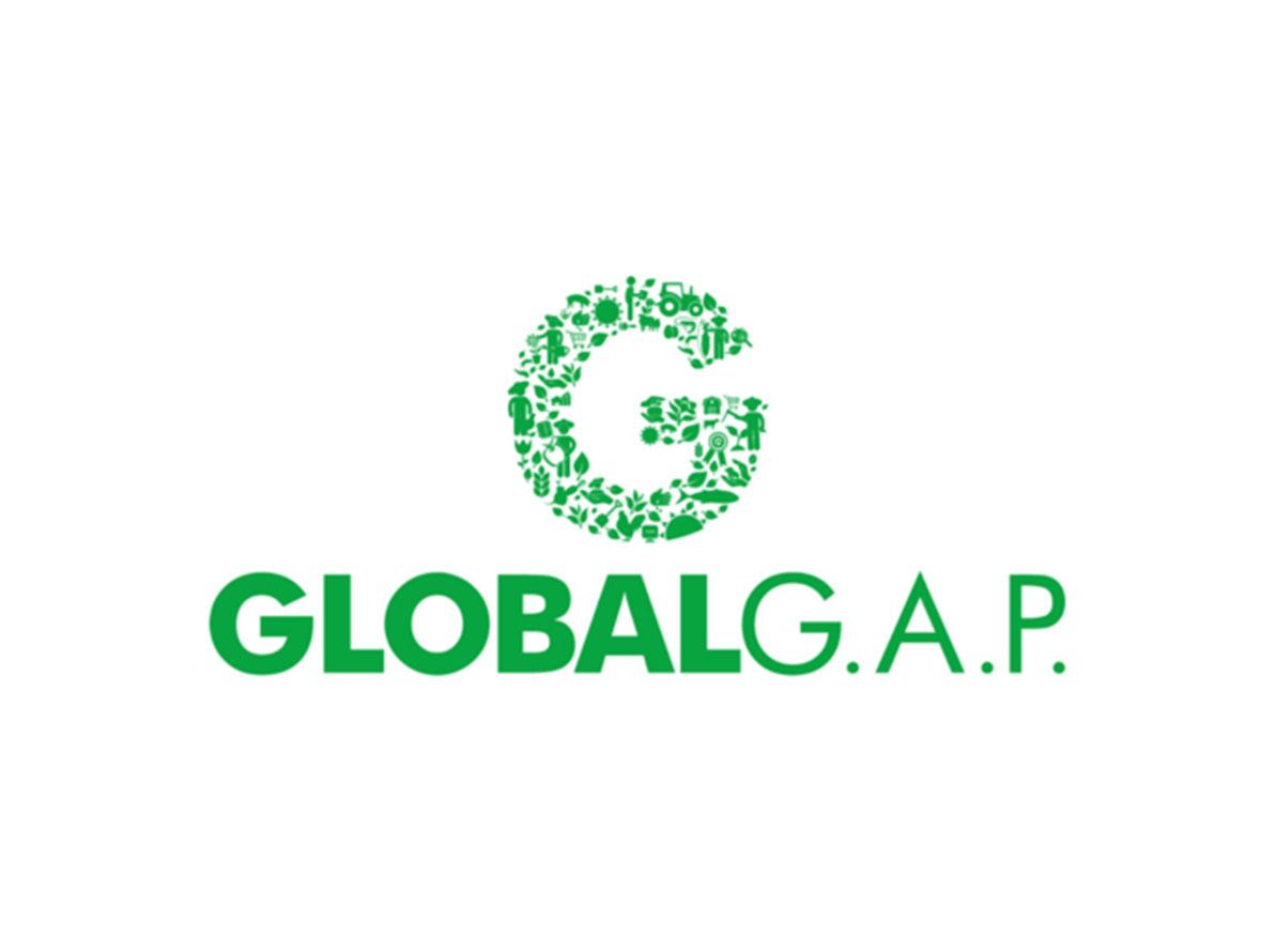 foodsight-global-gap-logo