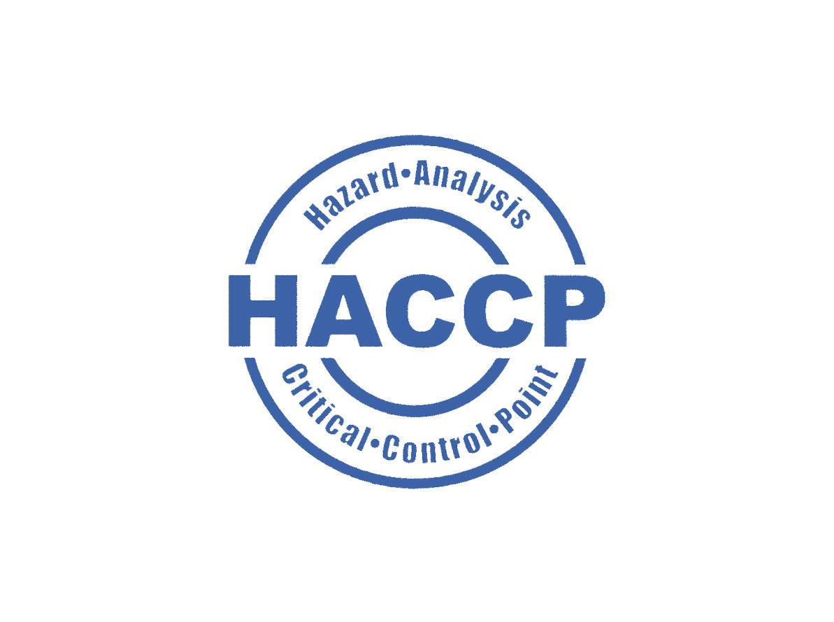 foodsight-haccp-logo