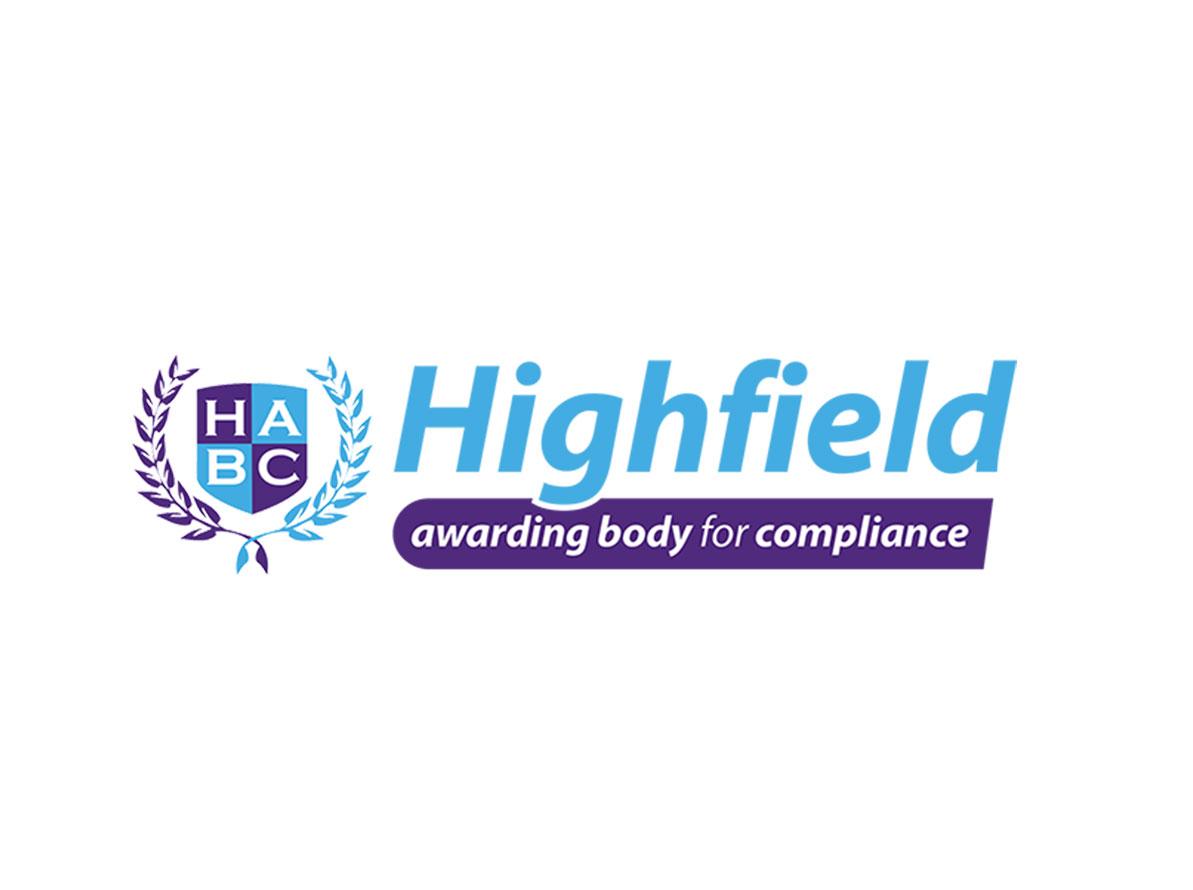 foodsight-highfield-logo