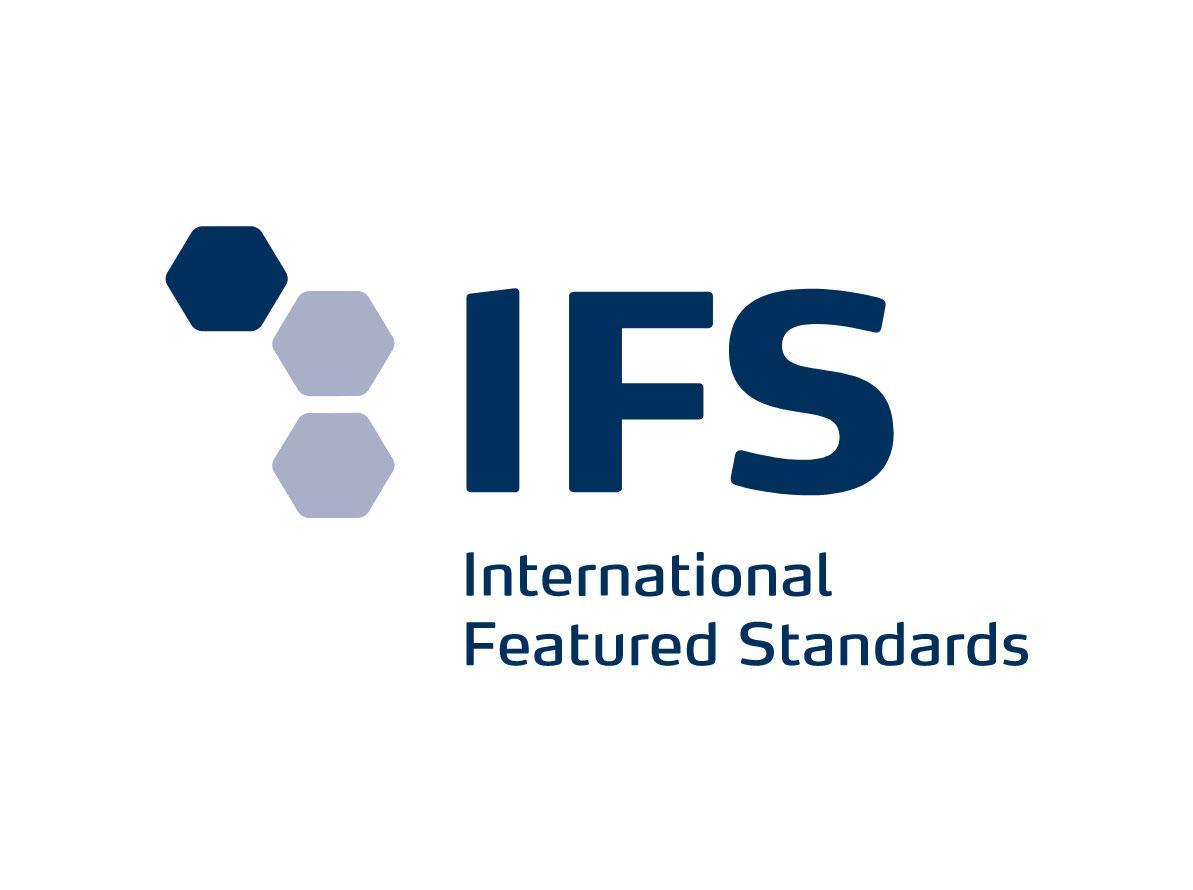 foodsight-isf-logo