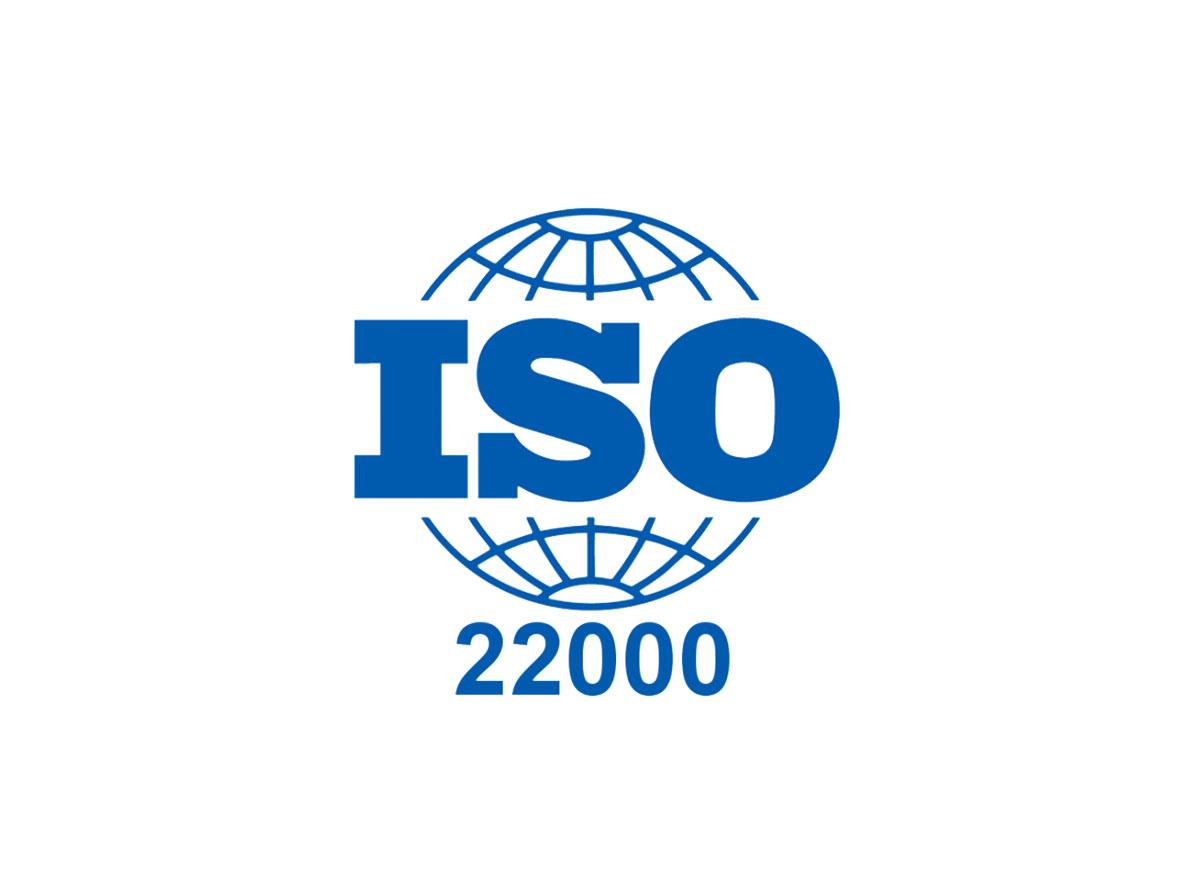 foodsight-iso22000-logo