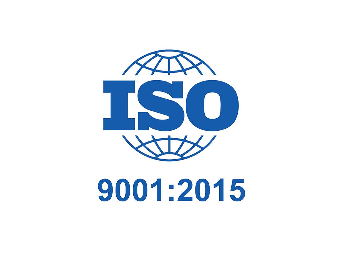 foodsight-iso9001-2015-logo