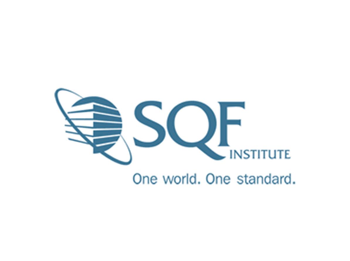 foodsight-sqf-logo